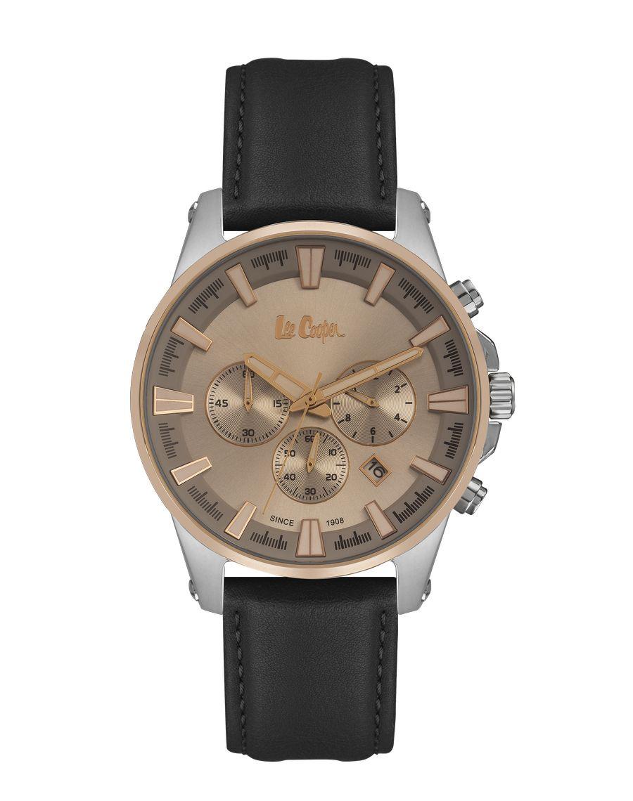 Hаручные часы lee cooper (ли купер)  LC07019.561