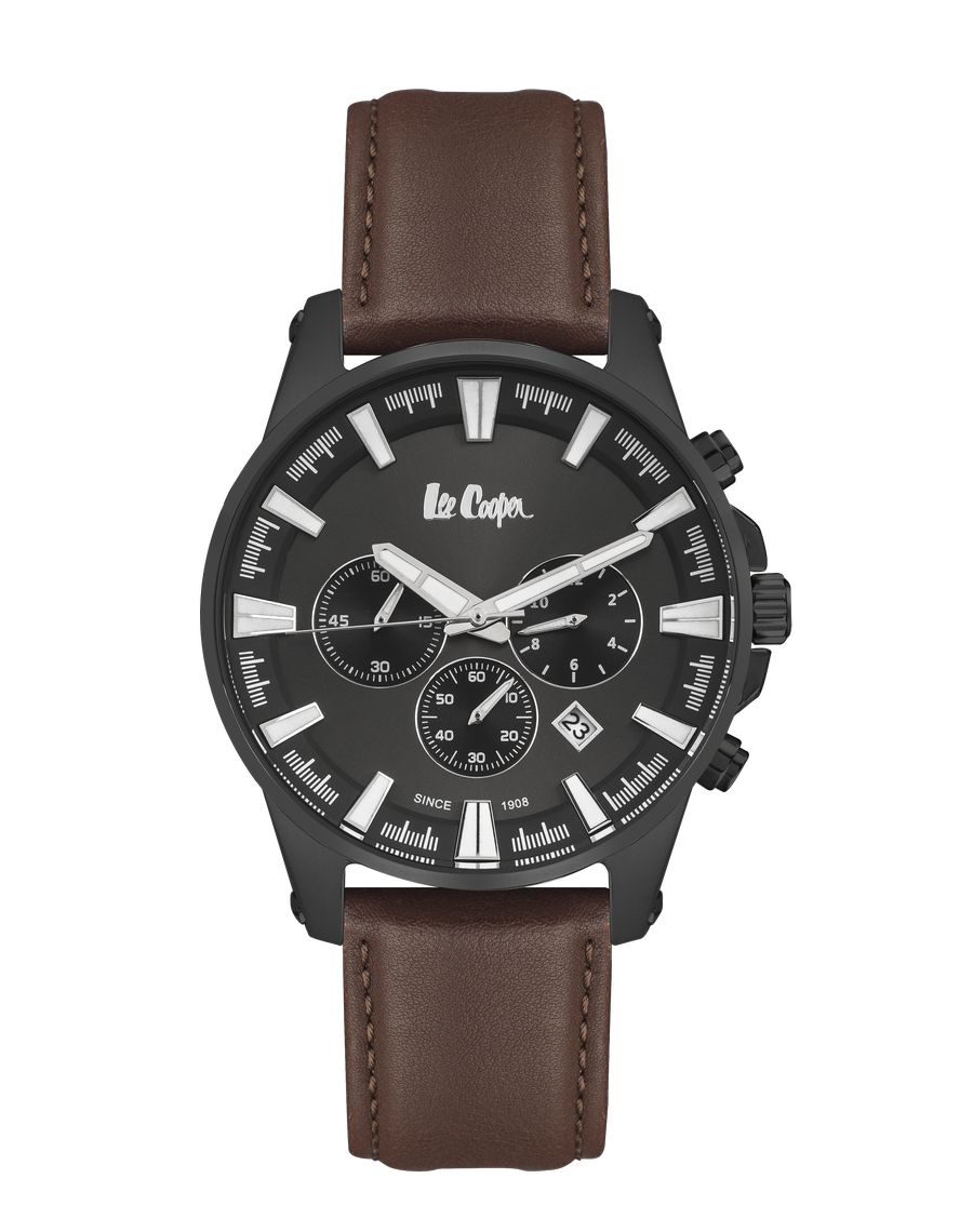 Hаручные часы lee cooper (ли купер)  LC07019.652