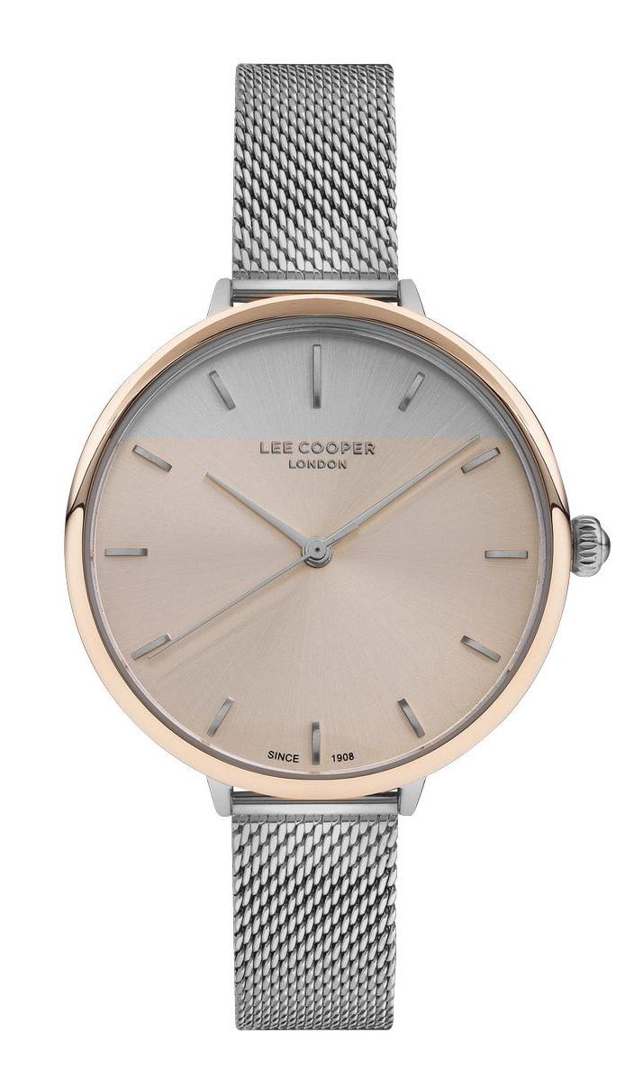 Hаручные часы lee cooper (ли купер)  LC07021.530