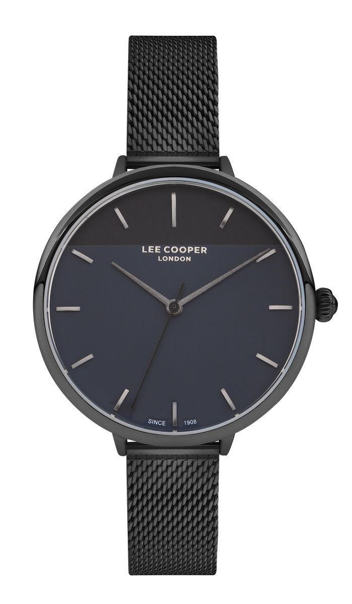 Hаручные часы lee cooper (ли купер)  LC07021.650