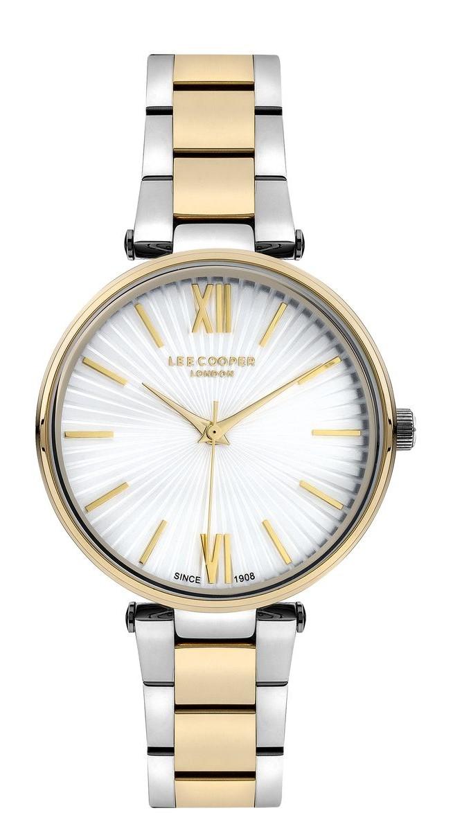 Hаручные часы lee cooper (ли купер)  LC07025.230