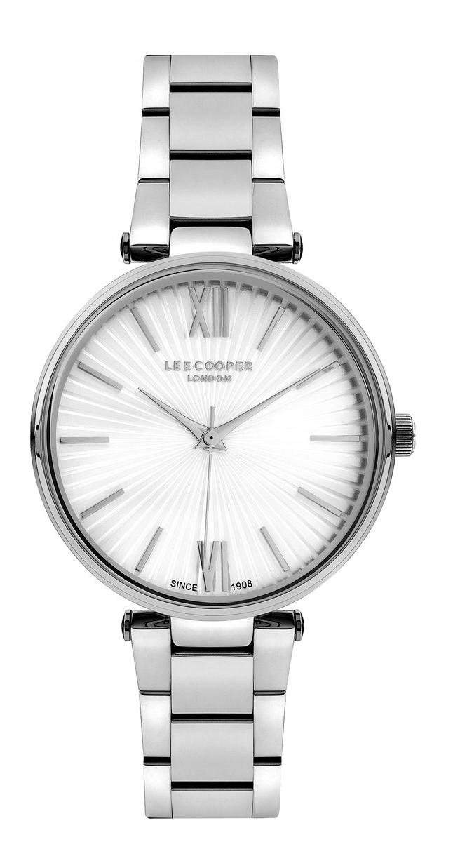 Hаручные часы lee cooper (ли купер)  LC07025.330