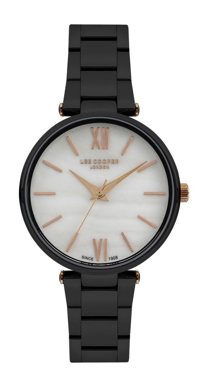 Hаручные часы lee cooper (ли купер)  LC07025.620