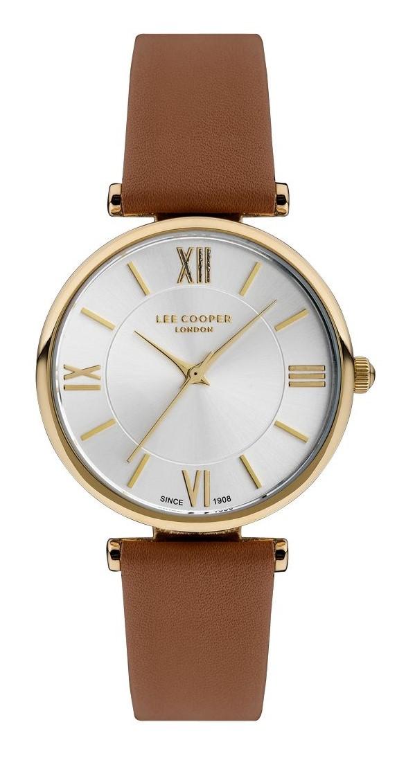 Hаручные часы lee cooper (ли купер)  LC07026.135