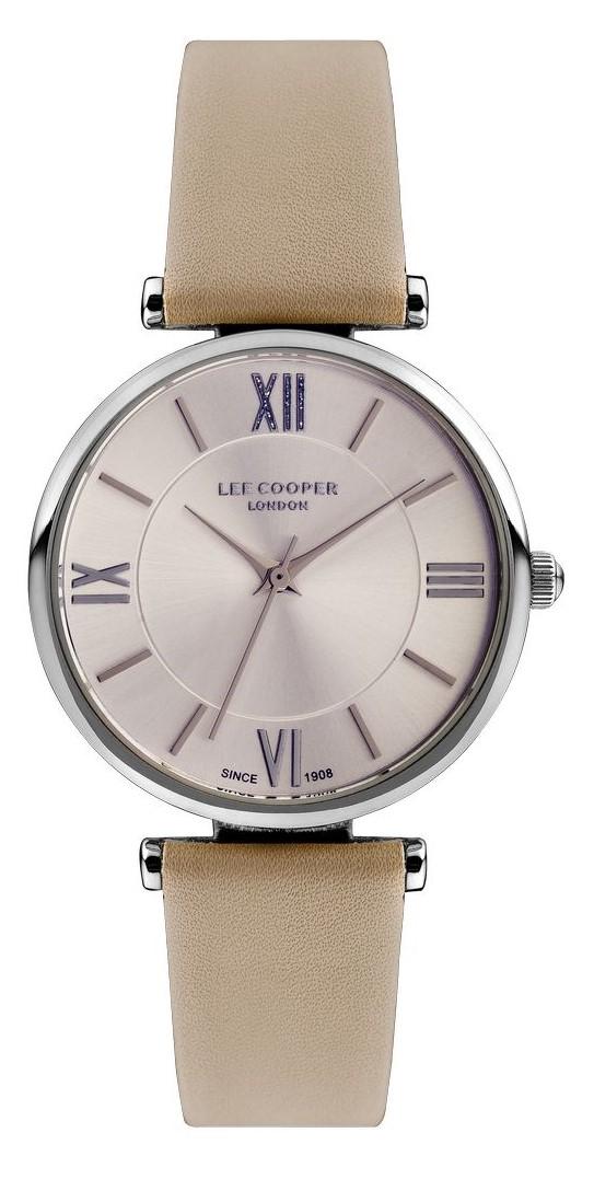 Hаручные часы lee cooper (ли купер)  LC07026.333