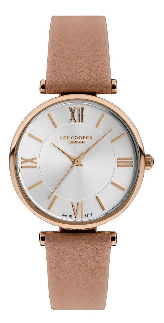 Hаручные часы lee cooper (ли купер)  LC07026.438