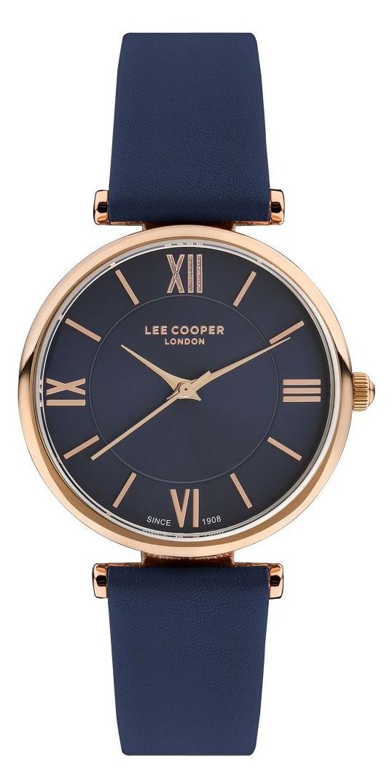 Hаручные часы lee cooper (ли купер)  LC07026.499