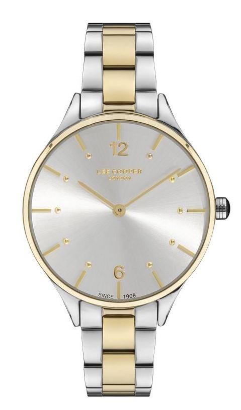 Hаручные часы lee cooper (ли купер)  LC07027.230