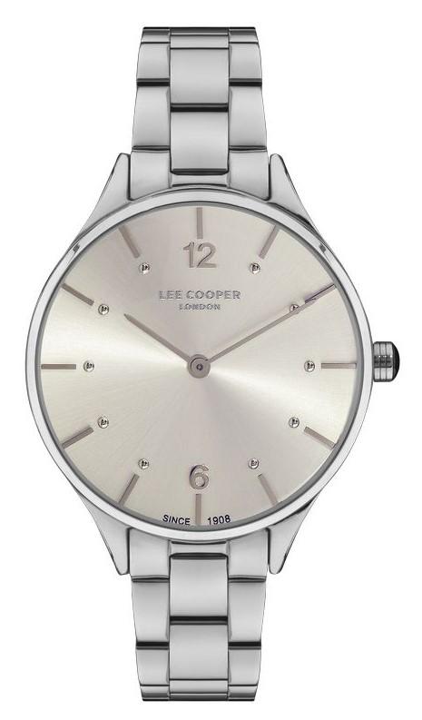 Hаручные часы lee cooper (ли купер)  LC07027.330