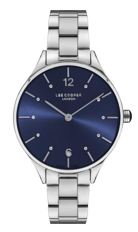 Hаручные часы lee cooper (ли купер)  LC07027.390