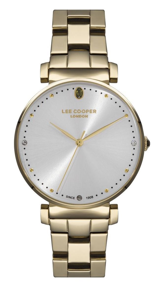 Hаручные часы lee cooper (ли купер)  LC07028.110