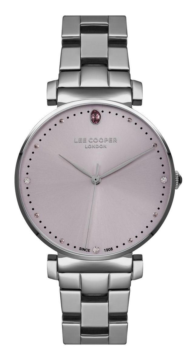 Hаручные часы lee cooper (ли купер)  LC07028.380
