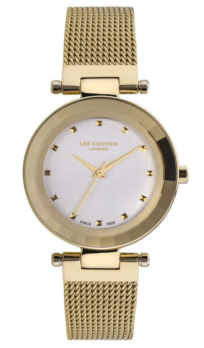 Hаручные часы lee cooper (ли купер)  LC07029.130
