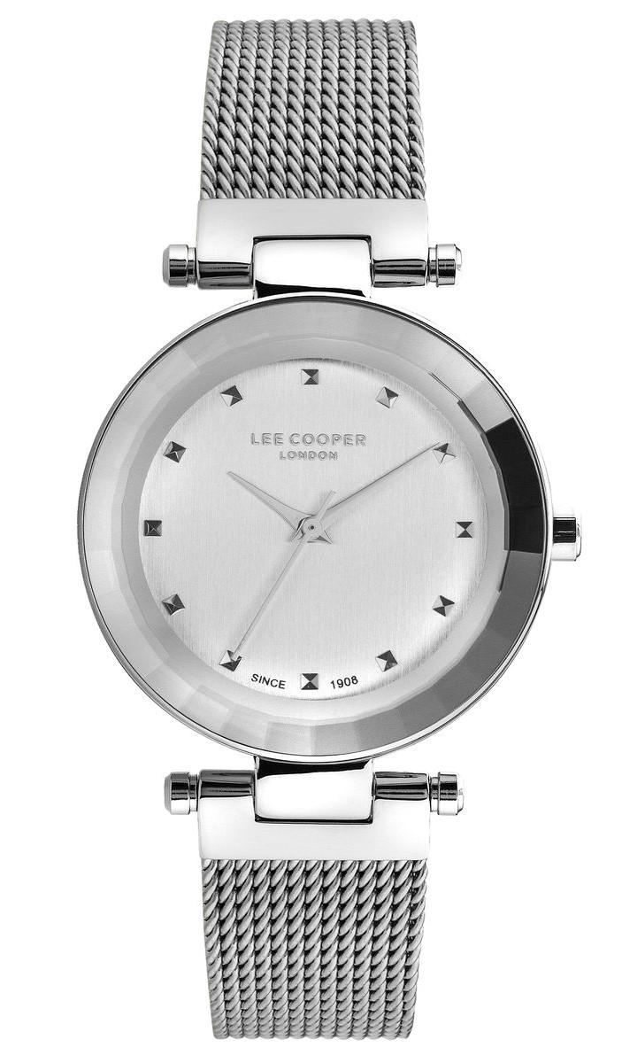Hаручные часы lee cooper (ли купер)  LC07029.330