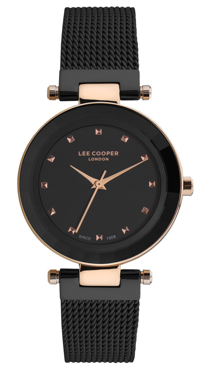 Hаручные часы lee cooper (ли купер)  LC07029.450