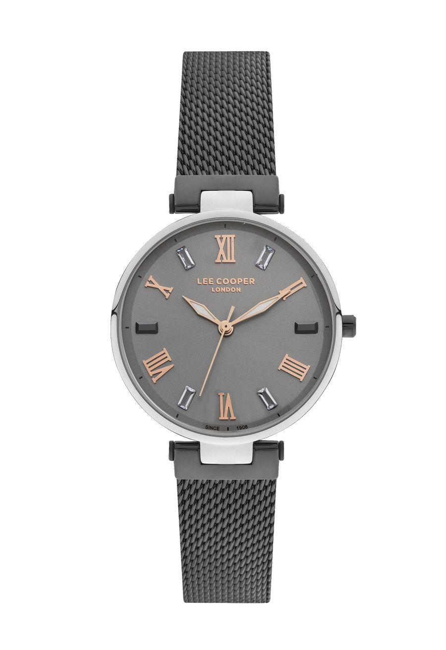 Hаручные часы lee cooper (ли купер)  LC07033.060