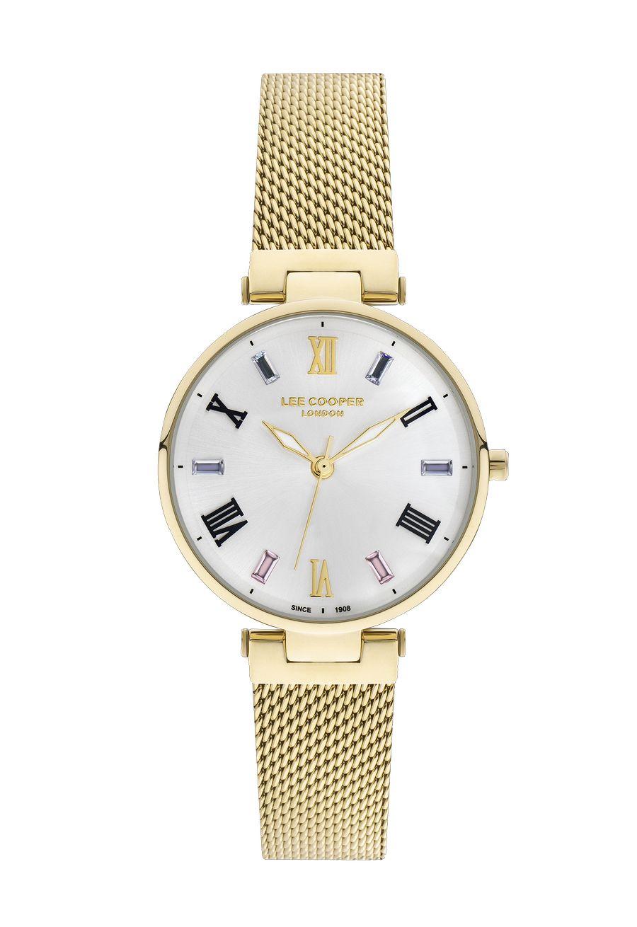 Hаручные часы lee cooper (ли купер)  LC07033.130