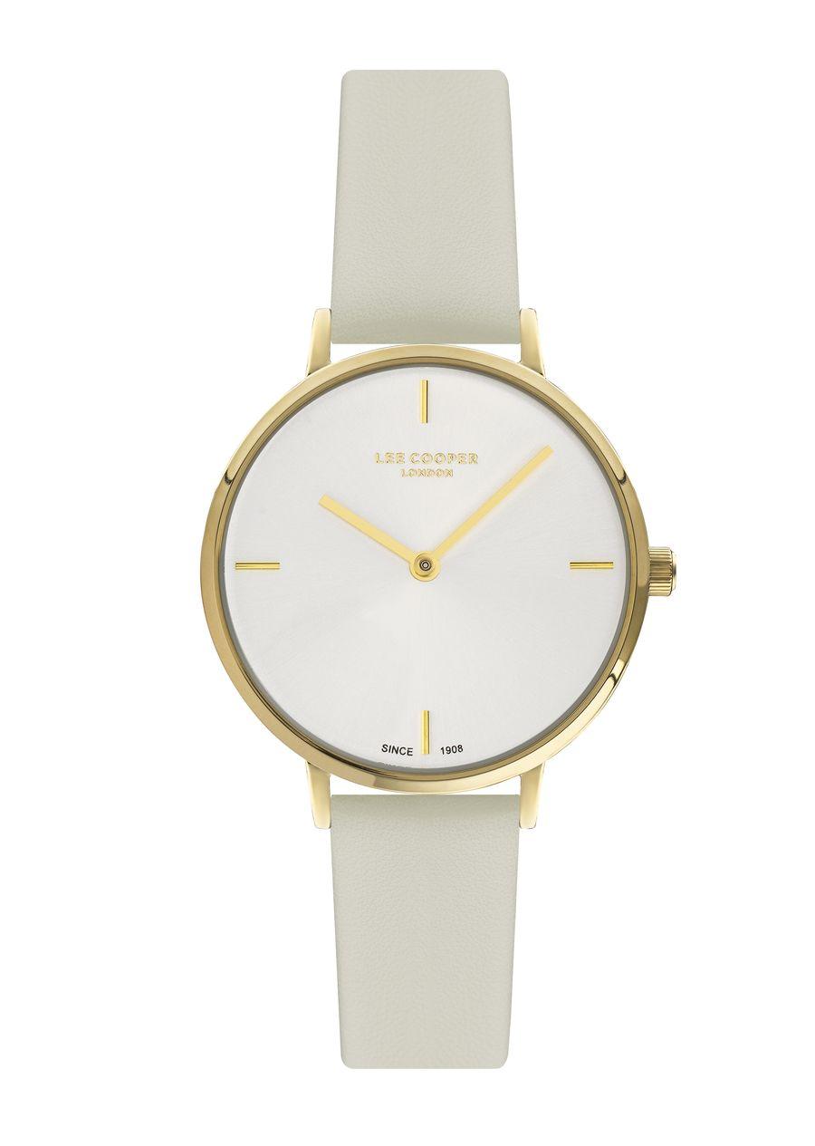 Hаручные часы lee cooper (ли купер)  LC07040.136
