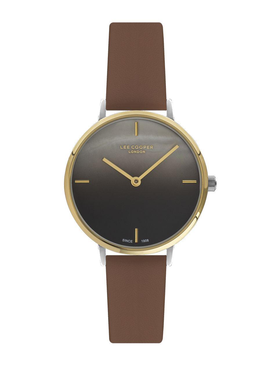 Hаручные часы lee cooper (ли купер)  LC07040.254
