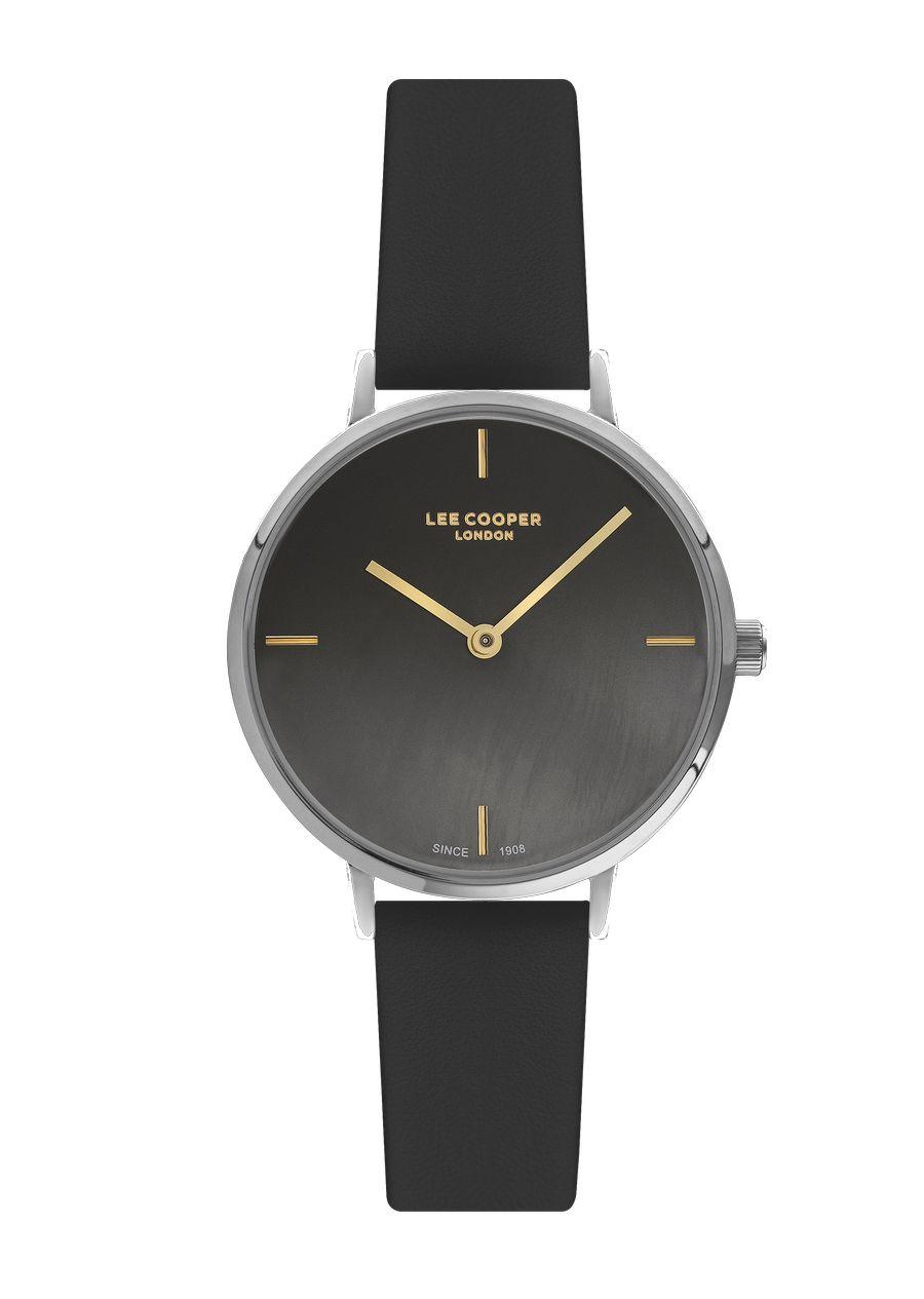Hаручные часы lee cooper (ли купер)  LC07040.351