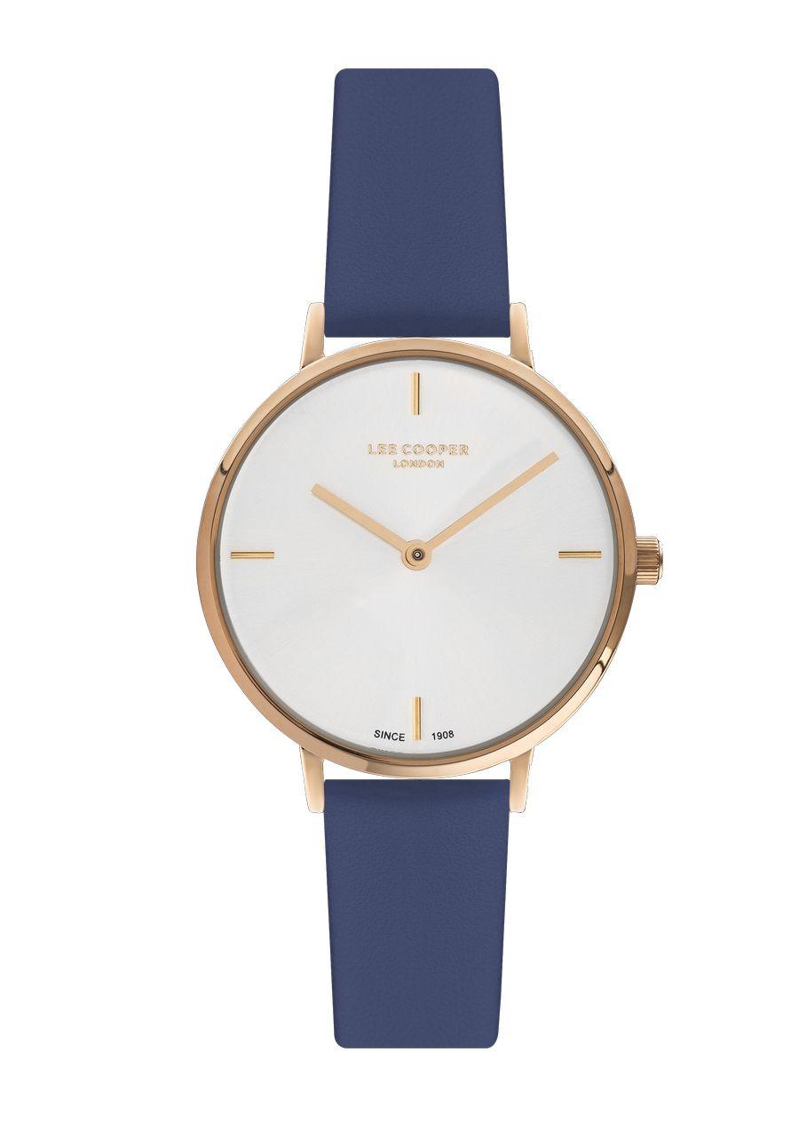 Hаручные часы lee cooper (ли купер)  LC07040.439