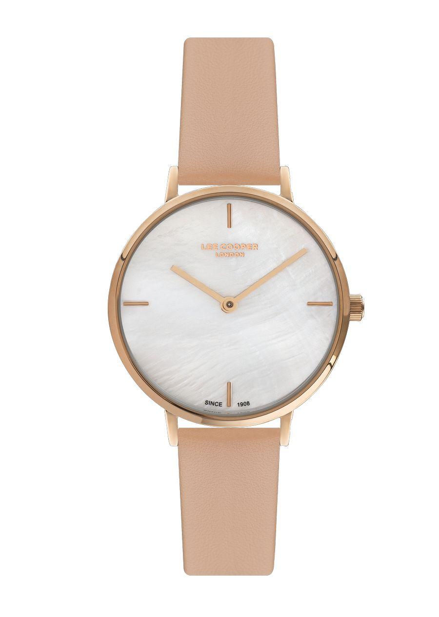 Hаручные часы lee cooper (ли купер)  LC07040.488