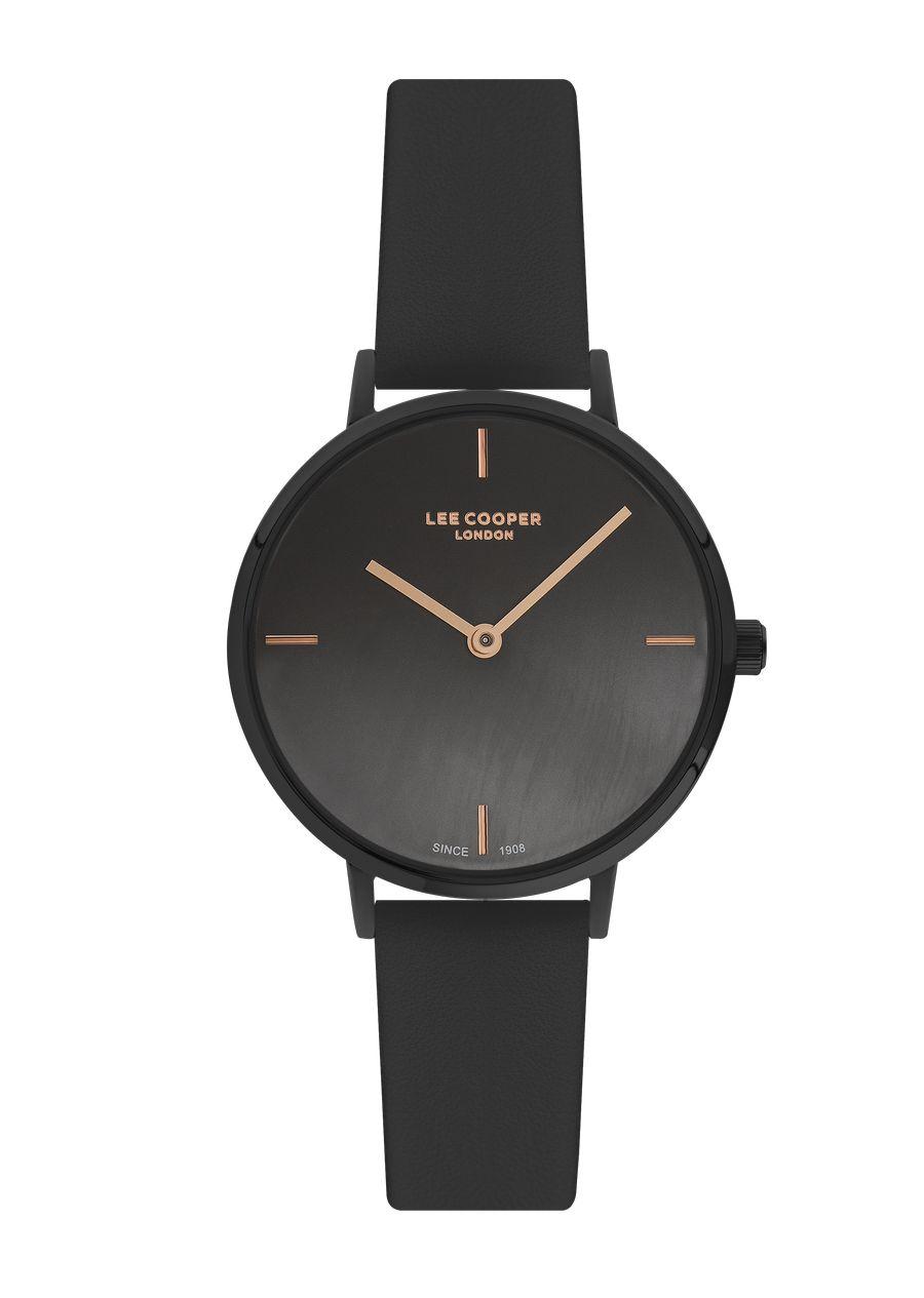 Hаручные часы lee cooper (ли купер)  LC07040.661