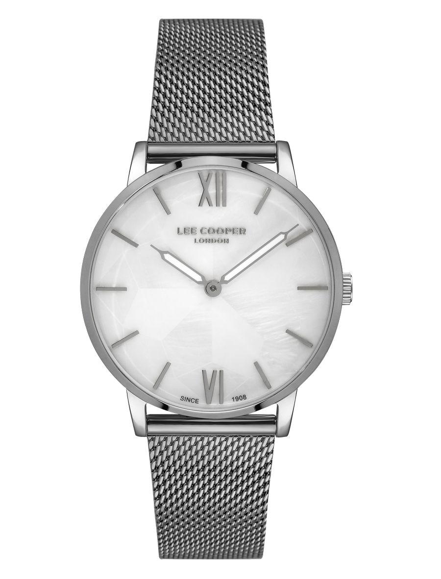 Hаручные часы lee cooper (ли купер)  LC07047.330