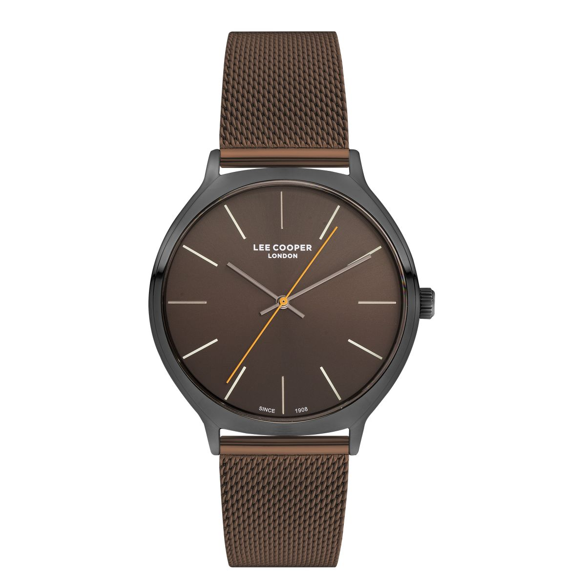 Hаручные часы lee cooper (ли купер)  LC07052.040