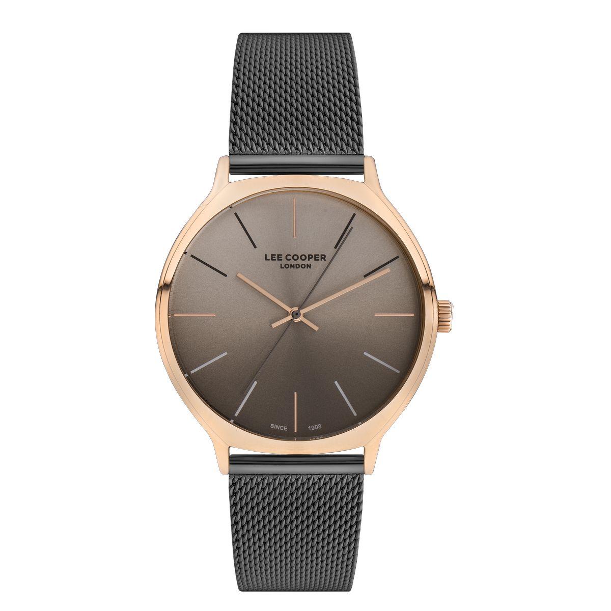 Hаручные часы lee cooper (ли купер)  LC07052.460