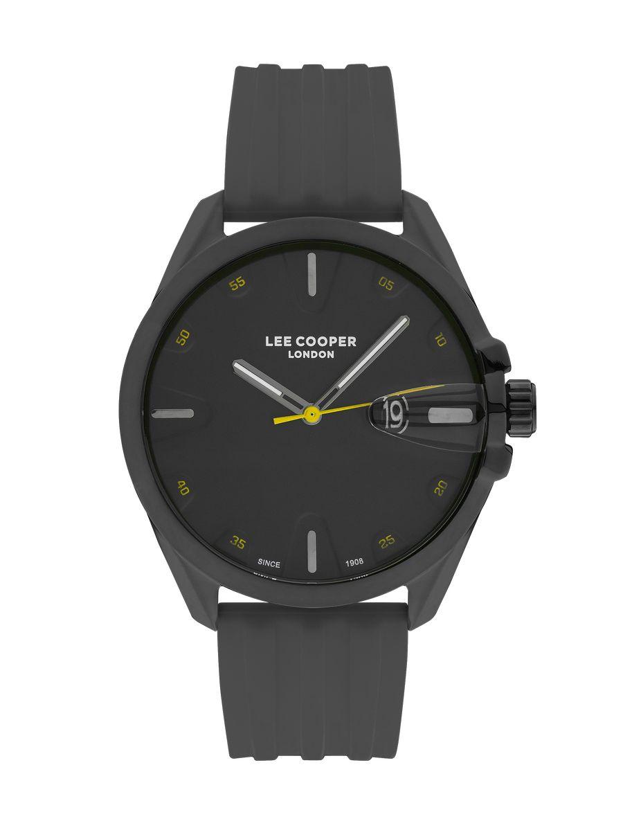 Hаручные часы lee cooper (ли купер)  LC07053.051