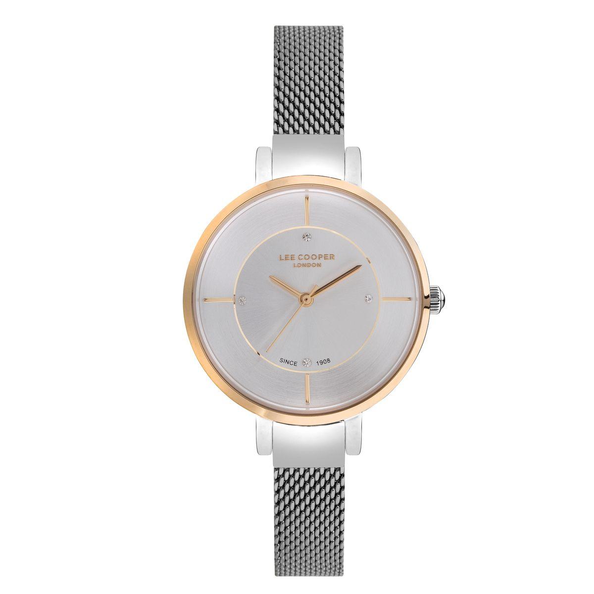 Hаручные часы lee cooper (ли купер)  LC07058.530