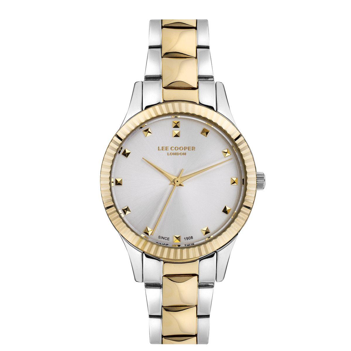 Hаручные часы lee cooper (ли купер)  LC07059.230