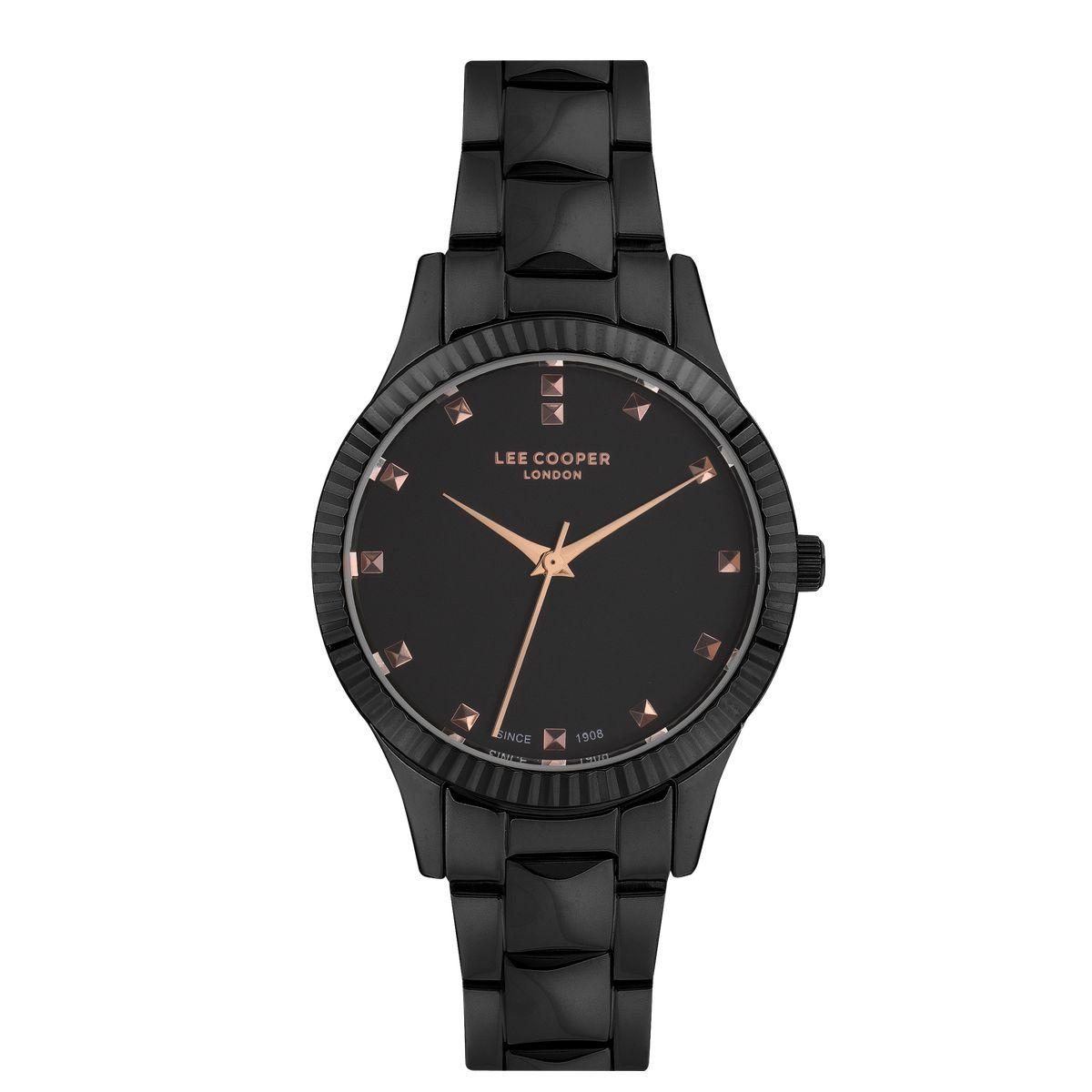 Hаручные часы lee cooper (ли купер)  LC07059.650