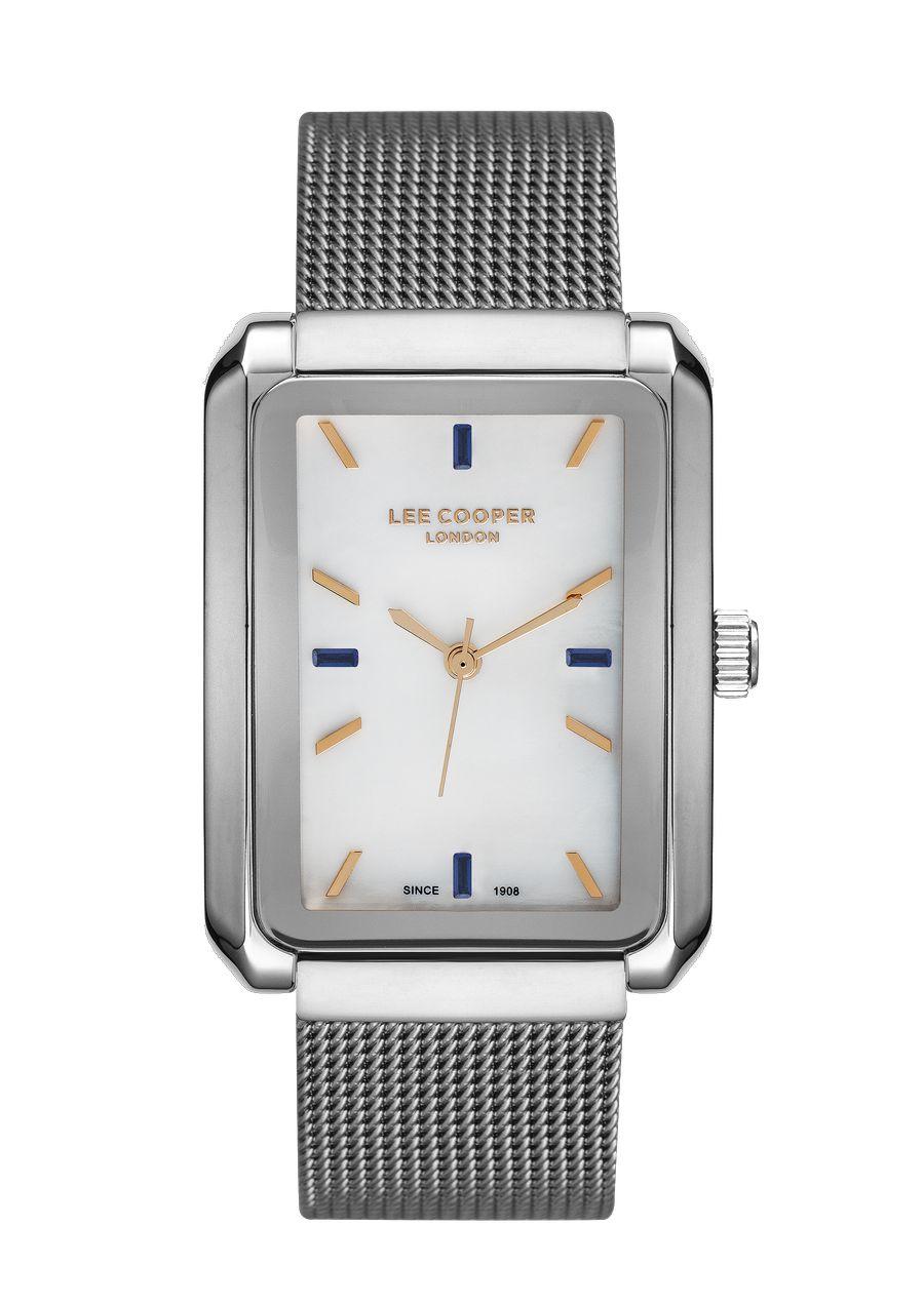 Hаручные часы lee cooper (ли купер)  LC07065.520