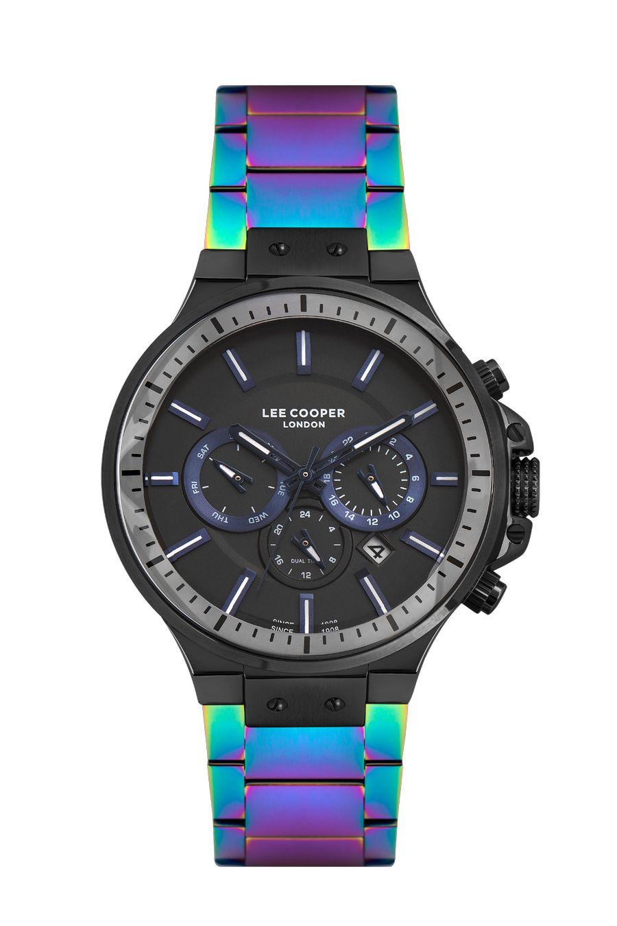 Hаручные часы lee cooper (ли купер)  LC07076.330