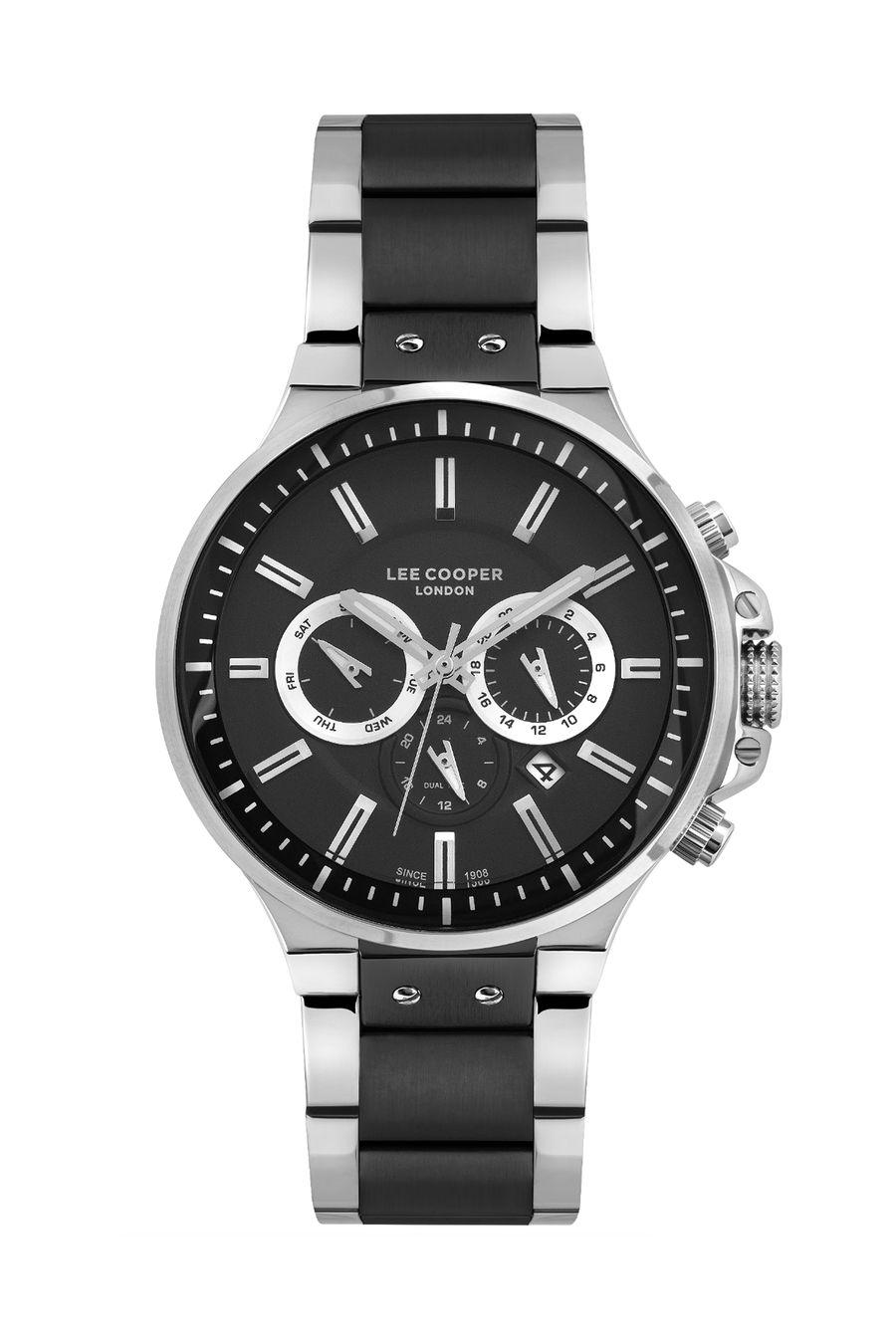 Hаручные часы lee cooper (ли купер)  LC07076.350