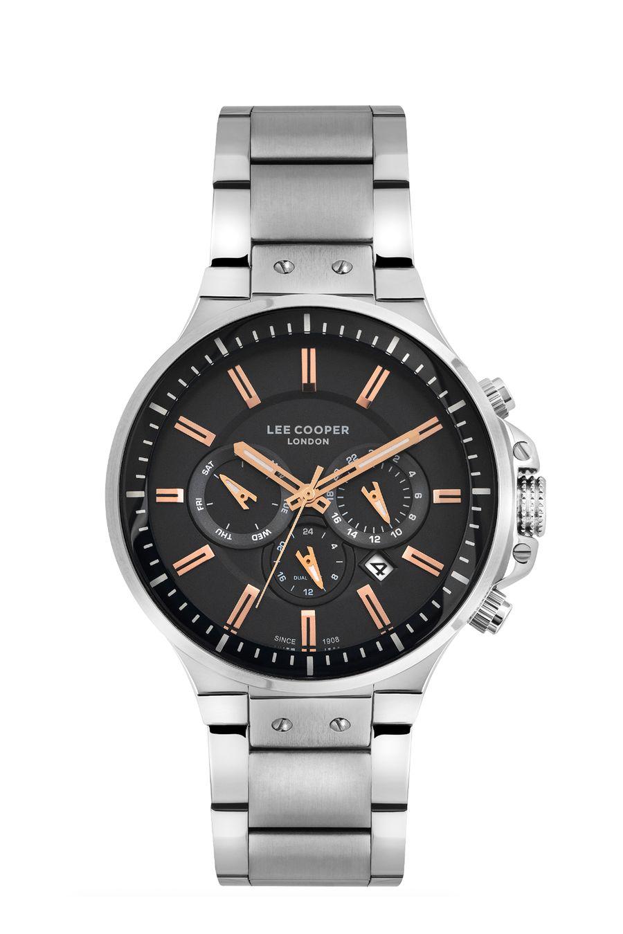 Hаручные часы lee cooper (ли купер)  LC07076.360