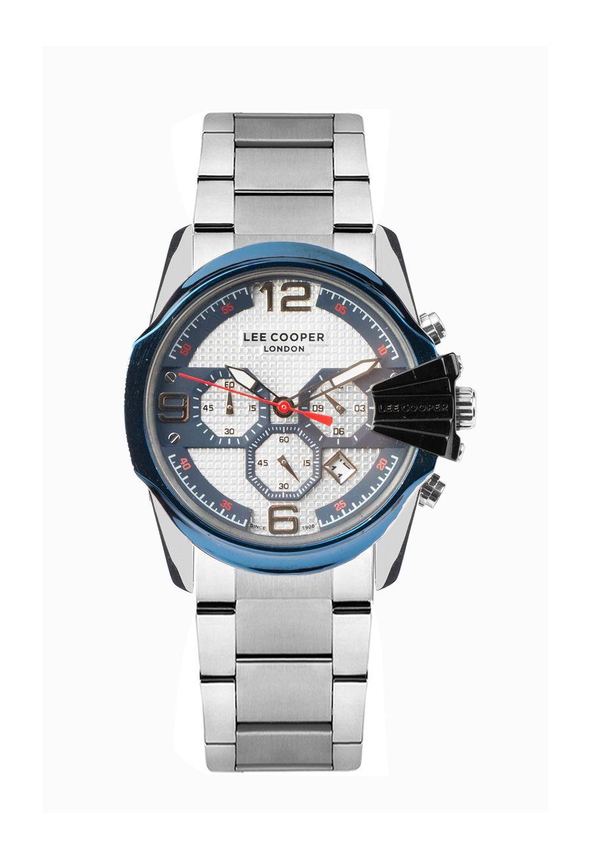 Hаручные часы lee cooper (ли купер)  LC07078.390