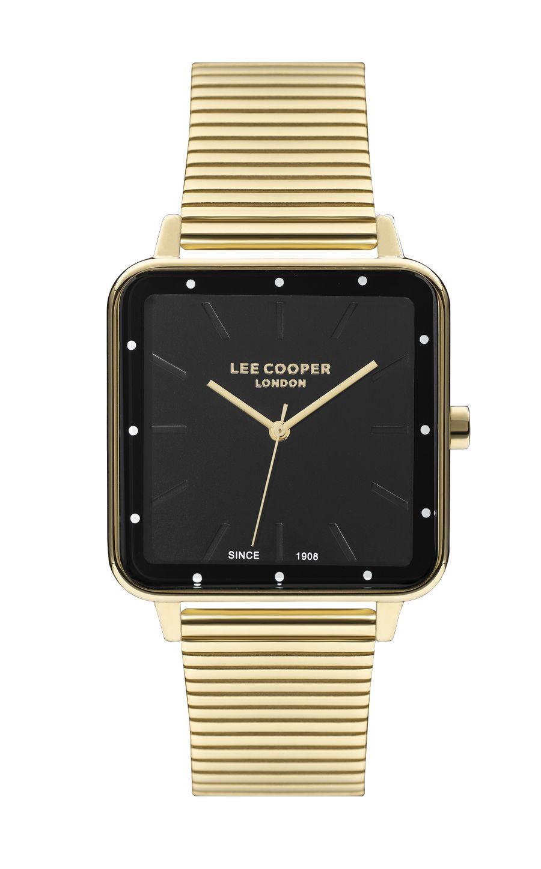 Hаручные часы lee cooper (ли купер)  LC07079.150