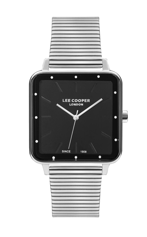 Hаручные часы lee cooper (ли купер)  LC07079.350