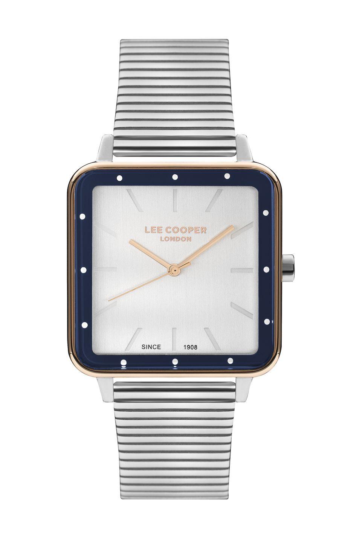 Hаручные часы lee cooper (ли купер)  LC07079.530