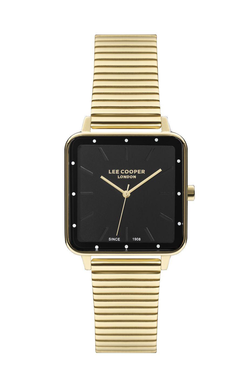 Hаручные часы lee cooper (ли купер)  LC07080.150