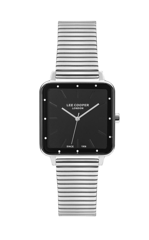 Hаручные часы lee cooper (ли купер)  LC07080.350