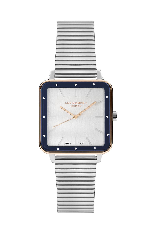 Hаручные часы lee cooper (ли купер)  LC07080.530