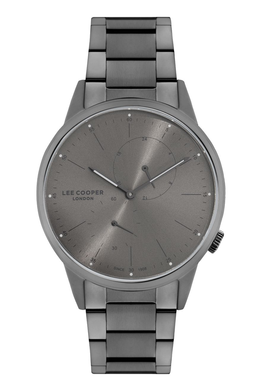 Hаручные часы lee cooper (ли купер)  LC07085.060