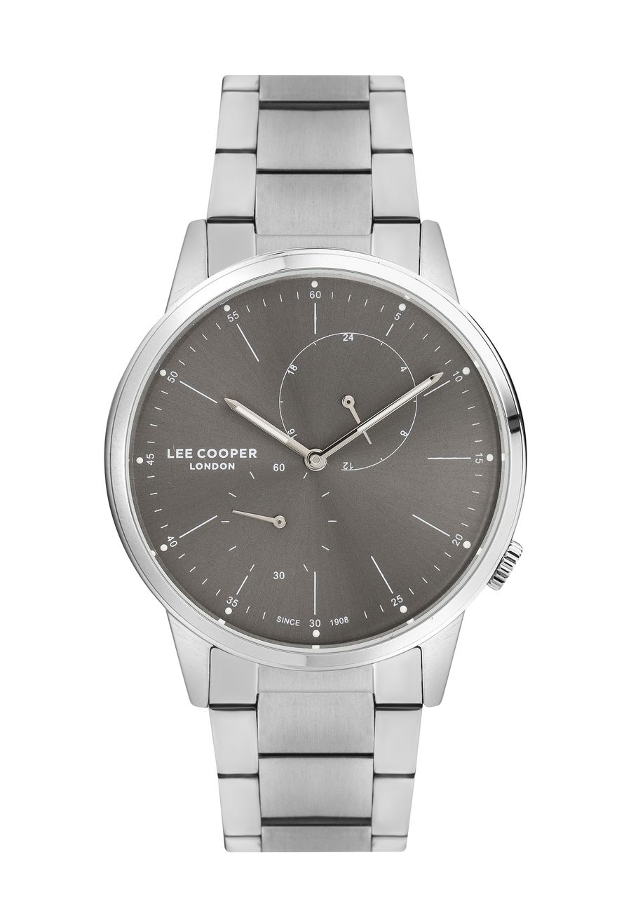 Hаручные часы lee cooper (ли купер)  LC07085.360