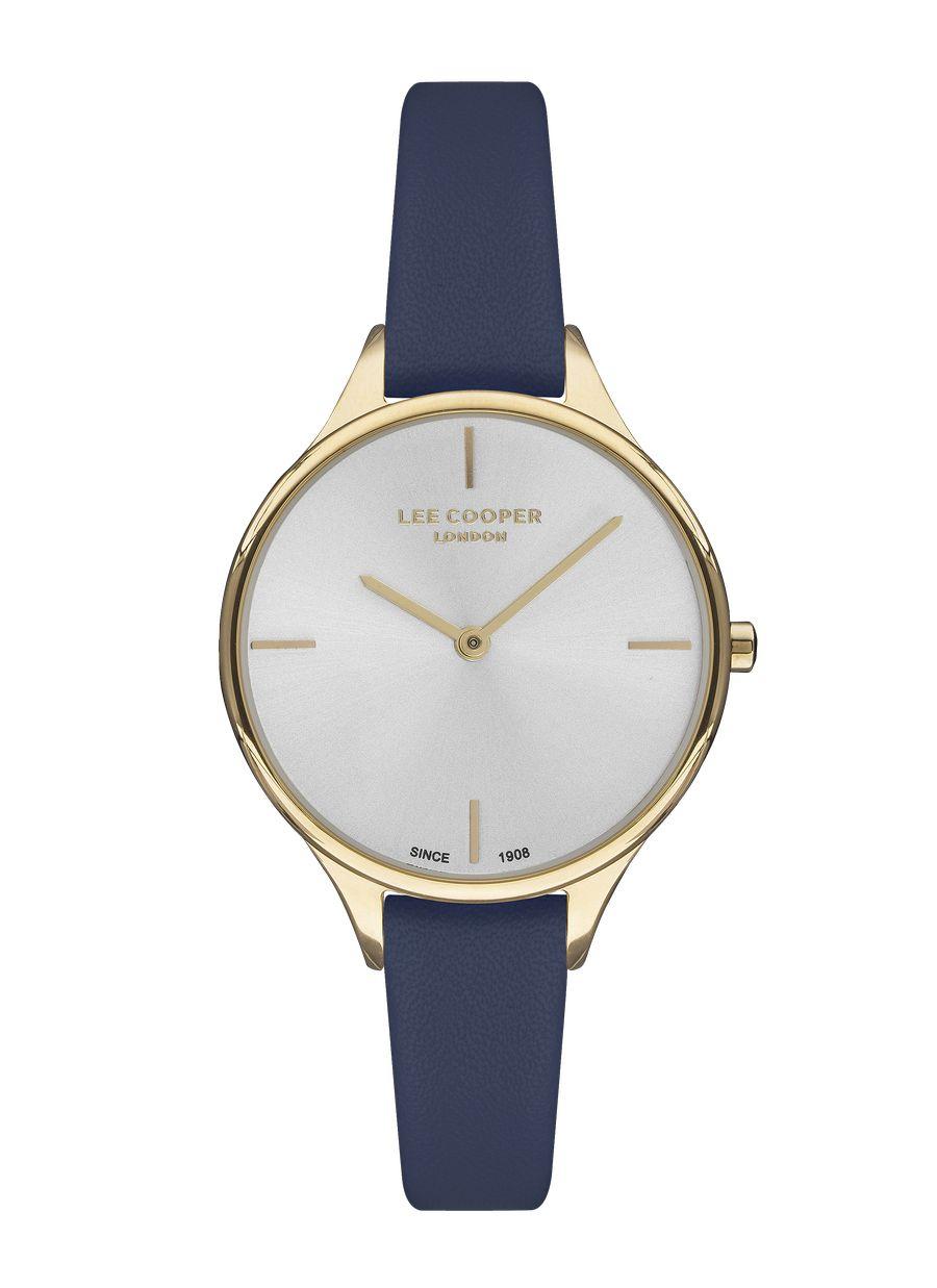 Hаручные часы lee cooper (ли купер)  LC07099.139
