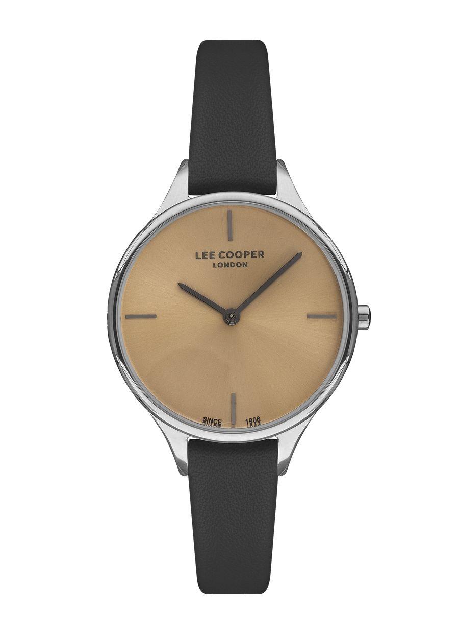 Hаручные часы lee cooper (ли купер)  LC07099.371