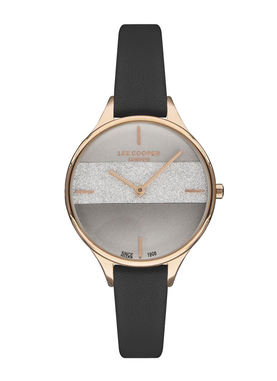 Hаручные часы lee cooper (ли купер)  LC07099.431